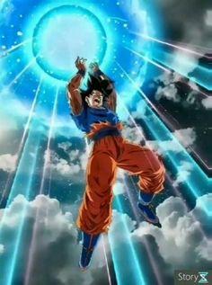 Dragon Ball Z Iphone Wallpaper, Galaxy Wallpaper, Hd Wallpaper, Majin Boo Kid, Foto Do Goku, Motion Wallpapers, Goku Drawing, Naruto Cosplay, Sexy Drawings