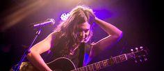 Anna F. Album Release Show @ Chaya Fuera Album Releases, Hd Video, Interview, Anna, Concert, Music, Musica, Musik, Hd Movies