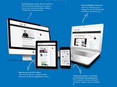 Formula Negocio Online - Conteúdo é Rei   Confira um novo artigo em http://criaroblog.com/formula-negocio-online/