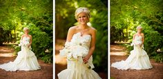 Tennessee Wedding Photographer   Destination Wedding Photography   Lauren   Carl: Married in Georgia   http://www.sararenee.com // southern bride