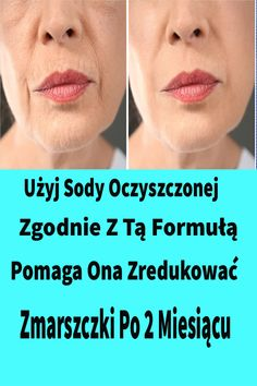 Face Yoga, Ga In, Beauty Cream, Life Hacks, Hair Beauty, Detox, Make Up, Skin Care, How To Plan