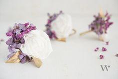 이미지 출처 http://blog.weddingstar.com/wp-content/uploads/diy-lace-flower-napkin-ring-2.jpg