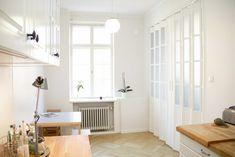Room Divider, Decor, Furniture, Bench, Home, Storage, Storage Bench, Home Decor, Room