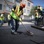 Trump Plans to Shift Infrastructure Funding to Cities, States and Business -----------------------------   #news #buzzvero #events #lastminute #reuters #cnn #abcnews #bbc #foxnews #localnews #nationalnews #worldnews #новости #newspaper #noticias