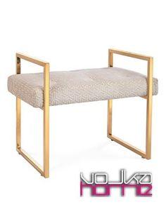 #furniture #furnituredesign #mobilya #мебель #modern #luxury #роскошь #design #dizayn #дизайн #продвинутый #mimar #architeture #архитектор #kiev #kиев #volkahome #ukraine #ankara #instagram #turkey #home #мебельспб #evdekorasyonu #interiorhome #interiordesign #luxuryhome #showroom #lviv #odessa http://turkrazzi.com/ipost/1523265973779731168/?code=BUjulUhlJLg