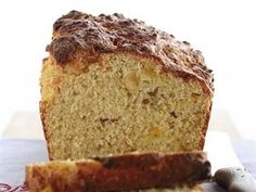 Basiese brooddeeg South African Recipes, Bread Baking, Bread Recipes, Banana Bread, Homemade, Desserts, Baking, Tailgate Desserts, Postres