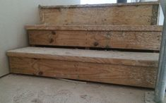 stair treads and risers - Yahoo Search Results Yahoo Image Search Results