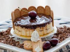 Receita de Torta alemã ( fácil- simples e deliciosa) - Tudo Gostoso