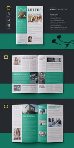 Get your professional flyers and brochures created here ♛♛— Visit this link for Design POSTER CLIC HERE –♛♛ posters layout … – Pins Web Design, Design Club, Page Layout Design, Magazine Layout Design, Graphic Design, Food Design, Event Design, Graphic Art, Newsletter Design Templates