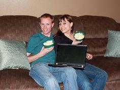 Free Date Idea-funny videos ;)