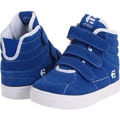 etnies kicks