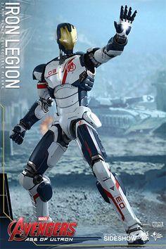 902425-iron-legion-03