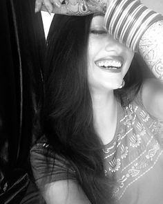 #APITConnect - Ek shor hain mujhmain jo khamosh bahut hain...!!! #new #me #actor #performer #smile #attitude #positivity #love #jury #judge #dholkichyatalawar #ColorsMarathi #inspiration #indianbeauty #laavniSong #emotions #proud #happy #puneri #loyal #queen #beautyWithbrain #myStyle #emotions #look #BeautyWithBrain #expressions #life by Manasi Naik http://bit.ly/279NDUI