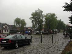 #magiaswiat #lanckorona #podróż #zwiedzanie #polska #blog #europa  #koscioly #obrazy #oltarze #figury #koscioly #ruiny #zamek #skansen Blog, Europe, Blogging