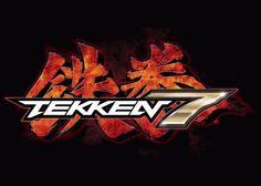 #Tech Tekken 7 se confirma, utilizará el Unreal Engine 4 como motor gráfico,