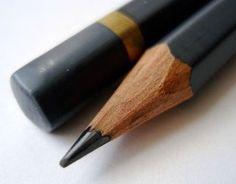 "Check out new work on my @Behance portfolio: ""Ilustración Análoga en Grafito"" http://be.net/gallery/33423023/Ilustracion-Analoga-en-Grafito"