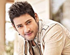 Mahesh to join hands with Atlee?