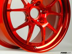 Rims For Cars, Rims And Tires, Custom Wheels And Tires, Racing Wheel, Big Wheel, Modified Cars, Concave, Visual Effects, Alloy Wheel