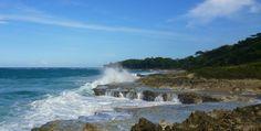 Viaje en pareja por República Dominicana - http://www.absolutrepublicadominicana.com/viaje-pareja-republica-dominicana.html