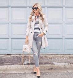 "Curtam nossa página no Facebook (link na bio) . . . Marque suas amigas que também são ""advogadas com estilo""❗️ . . . . . . . #advogadacomestilo #advogata #advogada #work #lookoftheday #looktrabalho #lookdetrabalho #lawyer #law #ootd #fashion #fashionista #look #direito #moda #estilo #escritorio #office #regram #boatarde"