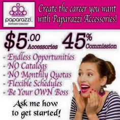 Join our Paparazzi Fabulous team -United Fashionistas- Ask me how to get started! Paparazzi Display, Paparazzi Jewelry Displays, Paparazzi Accessories, Paparazzi Jewelry Images, Paparazzi Photos, Paparazzi Logo, Jewellery Advertising, Lady Ann, Paparazzi Consultant