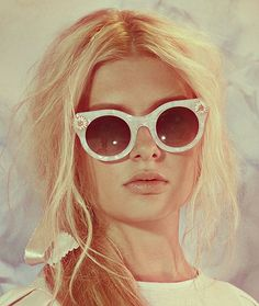 23bceea45e Women Sunglasses · Daisy Darling Wholesale Sunglasses