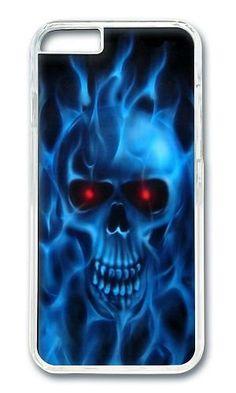 iPhone 6 4.7 inch Case DAYIMM Galezz Fire Blue Transparent PC Hard Case for Apple iPhone 6 4.7 inch Phone Case DAYIMM? http://www.amazon.com/dp/B014SKFM78/ref=cm_sw_r_pi_dp_7r9.vb0TF8N1E