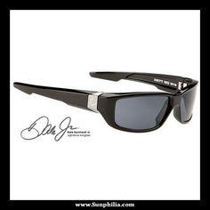 c968de1a4b0 Spy Sunglasses 05 - http   sunphilia.com spy-sunglasses-