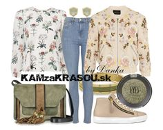 #kamzakrasou #sexi #love #jeans #clothes #dress #shoes #fashion #style #outfit #heels #bags #blouses #dress #dresses #dressup #trendy #tip #new #kiss #kisses Vzorovaná košeľa aj bunda - KAMzaKRÁSOU.sk