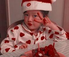 ㅤヽ♯ Sᥱ sᥲlvᥲr ᥱ usᥲr › ♡❪ ㅤ𝑮𝒐𝒎𝒂𝒘𝒐、🍰 ୨ on We Heart It - Imagem de girl, kid, and ulzzang girl You are in the right place about kids shoes Here we offer you - Kwon Yul, Cute Kids, Cute Babies, Baby Icon, Ulzzang Kids, Korean Babies, Asian Kids, Aesthetic Boy, Beautiful Children