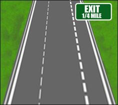 Driver Practice Tests - Online sample questions for driver edu and permit tests