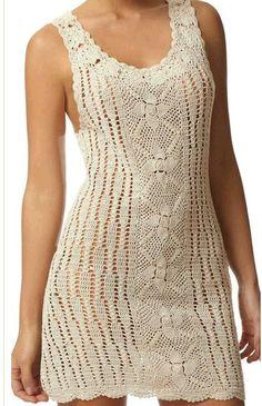 Vestido de verano de punto, las niñas delgadas / 4683827_20120701_200749 (373x577, 85Kb)