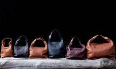Lumi Cool Things To Buy, Stuff To Buy, Tote Bag, Bags, Fashion, Cool Stuff To Buy, Handbags, Moda, Fashion Styles