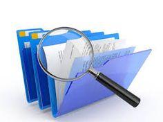 CONSTRUINDO COMUNIDADES RESILIENTES: Entendendo Os 5 Modelos de Documentos S2ID - Parte...