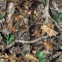 Mossy Oak Woodland Camo (1/4 Sheet) Whimsical Practicality http://www.amazon.com/dp/B00G1LNC0M/ref=cm_sw_r_pi_dp_-gtXtb0W2KP6YAM3