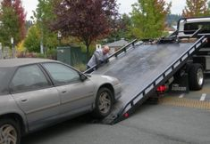 Junk vehicle removal service in Naperville, Plainfield, Bolingbrook, IL, plus beyond. For a junk car removal towing service give us a call at now. Trucks, Tow Truck, Truck Drivers, Gas Delivery, Wrecker Service, Donate Your Car, Flatbed Towing, Towing Company, Towing And Recovery