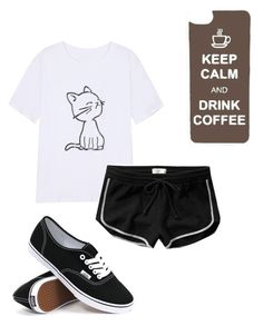 """""""libby's ootd #33"""" by havenwest on Polyvore"""