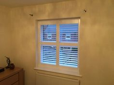 Book online for a free quotation http://ift.tt/1ocfyRO or give us a call on 01858 456419