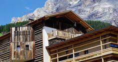 https://goodtravel.de/hotels/lagacio-mountain-residence