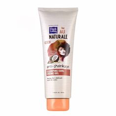 Miracle Defrizzing Gel by It's A 10 #19