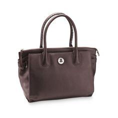 TOUS Rose collection handbag Cheap Designer Handbags da53cad487
