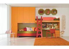 Dětský nábytek MISTRAL
