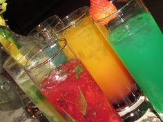Nosso principal objetivo é proporcionar em seu evento um show de cores e sabores!! Surpreenda sempre com a equipe Openbar BH!!!!! Contato - openbarbh@bol.com.br