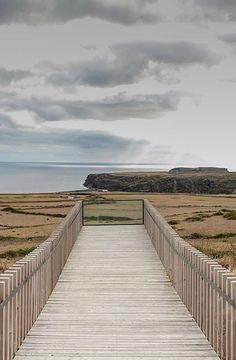 Pedreira_Do_Campo-M-Arquitectos-10 « Landscape Architecture Works | Landezine
