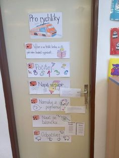 Primary Teaching, Teaching Tips, Primary School, Classroom Activities, Classroom Decor, Sailor Theme, Class Displays, Class Rules, Ways Of Learning