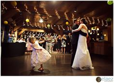 Celebrate the start of your life as a married couple at the spectacular Diamond Alumni Centre in Burnaby, British Columb. Wedding Ceremony, Wedding Venues, Reception, Wedding Ideas, Bridesmaid Dresses, Prom Dresses, Formal Dresses, Wedding Dresses, Centre