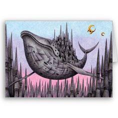 arte_de_la_ciencia_ficcion_ciudad_de_la_ballena_tarjeta-p137846701388042296b21fb_400.jpg (400×400)