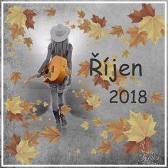 Říjen 2018 Movie Posters, Movies, Art, 2016 Movies, Film Poster, Films, Popcorn Posters, Kunst, Film Books