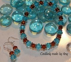 jewelry to make.. Looks pretty easy