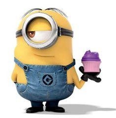 42 Best Stuart Images In 2015 Despicable Me Minion Movie My Minion